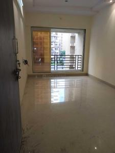 Gallery Cover Image of 960 Sq.ft 2 BHK Apartment for rent in Virar West for 8500