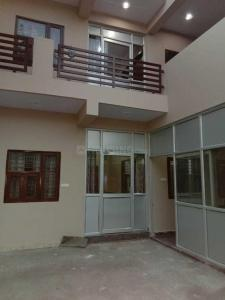 Building Image of Shree Shyam PG in Sector 33