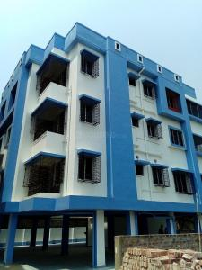 Gallery Cover Image of 1338 Sq.ft 3 BHK Apartment for buy in Haltu for 5753400