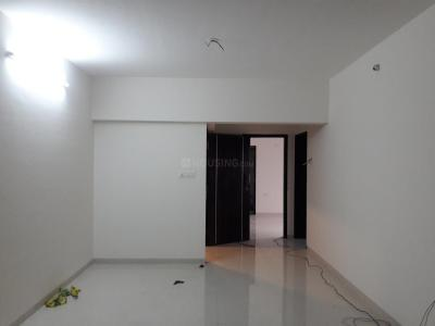 Gallery Cover Image of 1180 Sq.ft 2 BHK Apartment for rent in Andheri East for 45000
