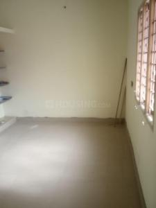 Gallery Cover Image of 1200 Sq.ft 2 BHK Independent House for rent in Sholinganallur for 25000