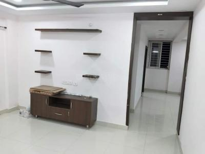 Gallery Cover Image of 1100 Sq.ft 2 BHK Apartment for rent in Madhapur for 18000