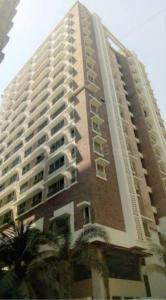 Gallery Cover Image of 1707 Sq.ft 3 BHK Apartment for buy in Parinee 11 West, Juhu for 60000000