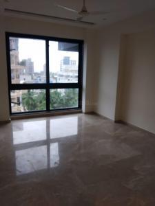 Gallery Cover Image of 1650 Sq.ft 3 BHK Apartment for rent in Calvin Shresth Vasant Kunj CHS Ltd, Santacruz West for 160000