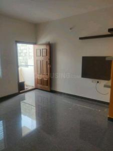 Gallery Cover Image of 850 Sq.ft 2 BHK Independent House for rent in Thammenahalli Village for 9500