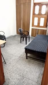 Bedroom Image of PG 6500805 Rajinder Nagar in Rajinder Nagar