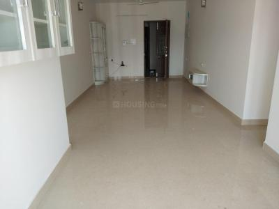 Gallery Cover Image of 1850 Sq.ft 3 BHK Apartment for rent in KK Nagar for 37000