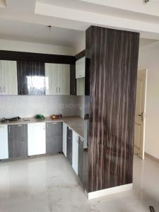 Gallery Cover Image of 1100 Sq.ft 2 BHK Apartment for rent in Pigeon Spring Meadows, Noida Extension for 11000