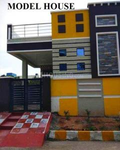 Gallery Cover Image of 600 Sq.ft 2 BHK Independent House for buy in Poonamallee for 3553900