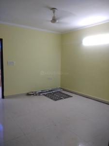 Gallery Cover Image of 1450 Sq.ft 3 BHK Independent House for rent in RWA Saket Block D, Saket for 22000
