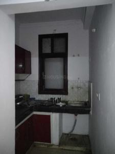 Kitchen Image of PG 4035463 Safdarjung Enclave in Safdarjung Enclave