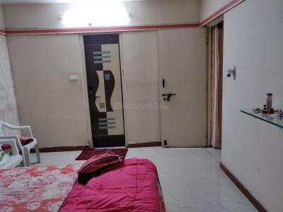 Gallery Cover Image of 1600 Sq.ft 3 BHK Apartment for rent in Lakdikapul for 26000