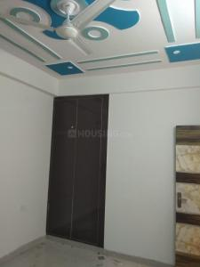 Gallery Cover Image of 1056 Sq.ft 2 BHK Villa for buy in Noida Extension for 3592266