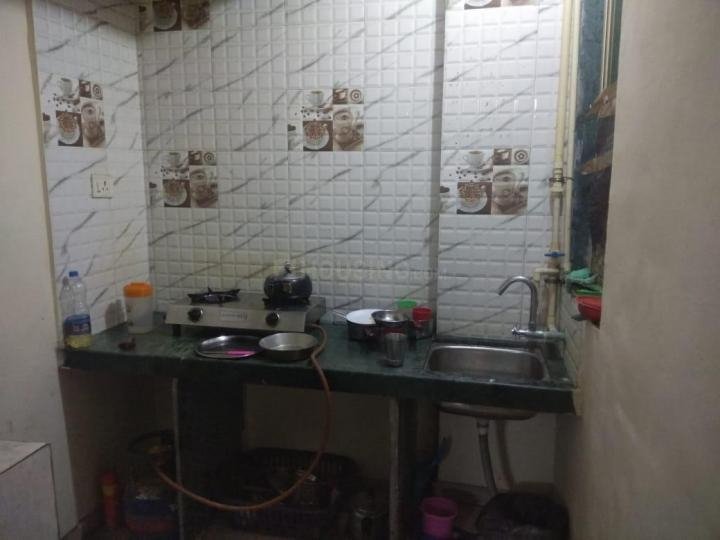 Kitchen Image of PG 6020389 Kopar Khairane in Kopar Khairane
