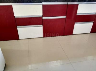Gallery Cover Image of 1350 Sq.ft 2 BHK Independent House for rent in Kalpataru Nagar for 13000
