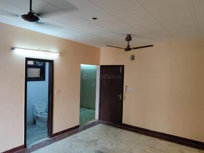 Gallery Cover Image of 1000 Sq.ft 2 BHK Independent Floor for rent in Model Town for 23000