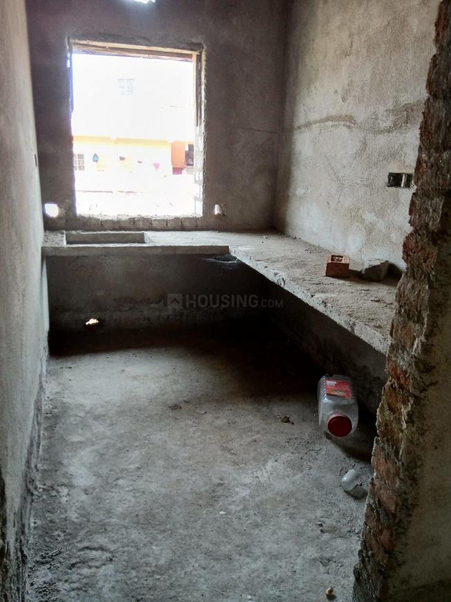 Kitchen Image of 930 Sq.ft 2 BHK Apartment for buy in Adityapur for 2670000