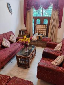 Gallery Cover Image of 1600 Sq.ft 3 BHK Apartment for buy in Sector 37 for 7700000