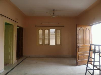 Gallery Cover Image of 1200 Sq.ft 3 BHK Independent Floor for rent in J. P. Nagar for 17000