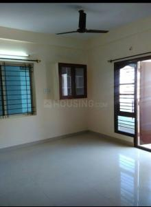 Gallery Cover Image of 1150 Sq.ft 2 BHK Independent Floor for rent in Olety Heritage, Kamala Nagar for 22000