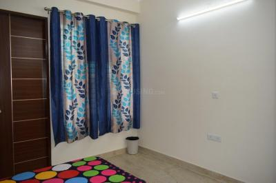 Bedroom Image of Av Homes-pg in Sector 46