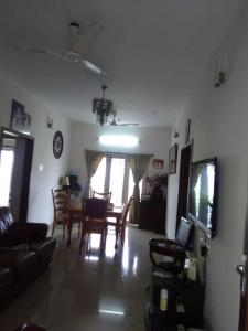 Gallery Cover Image of 2390 Sq.ft 3 BHK Apartment for buy in Raja Annamalai Puram for 35000000