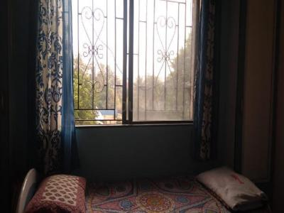 Gallery Cover Image of 650 Sq.ft 1 BHK Apartment for rent in Vadgaon Budruk for 14000