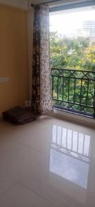 Gallery Cover Image of 450 Sq.ft 1 BHK Apartment for buy in Malad West for 8200000