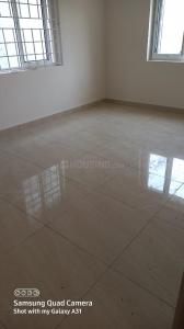 Gallery Cover Image of 1315 Sq.ft 3 BHK Apartment for buy in Besant Nagar for 19000000