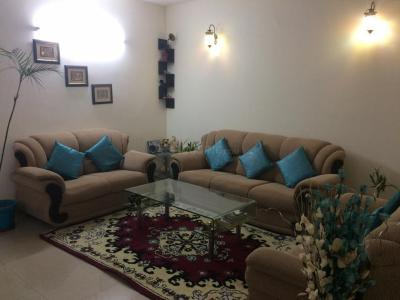Gallery Cover Image of 1250 Sq.ft 2 BHK Apartment for buy in Nabha for 4250000
