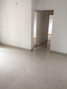 Gallery Cover Image of 594 Sq.ft 1 BHK Apartment for rent in Palava Phase 1 Nilje Gaon for 9500