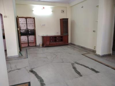 Gallery Cover Image of 1150 Sq.ft 3 BHK Apartment for rent in Saara Classic, Rambagh Colony for 15000