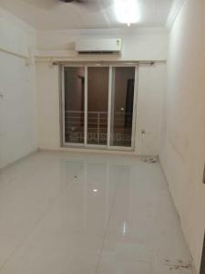 Gallery Cover Image of 800 Sq.ft 1 BHK Apartment for rent in Andheri East for 32000