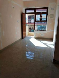Gallery Cover Image of 600 Sq.ft 1 BHK Apartment for buy in Ansal API Esencia, Sector 67 for 1300000