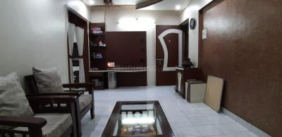 Gallery Cover Image of 925 Sq.ft 2 BHK Apartment for rent in Bopodi for 25000