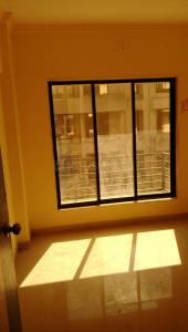 Gallery Cover Image of 945 Sq.ft 2 BHK Apartment for rent in Nine Sea Grapes, Nalasopara West for 11200