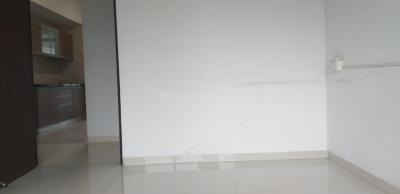 Gallery Cover Image of 1700 Sq.ft 4 BHK Apartment for rent in Runwal Anthurium Gemini Tower, Mulund West for 65000