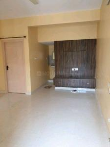 Gallery Cover Image of 750 Sq.ft 1 BHK Independent House for buy in JP Nagar for 16500000