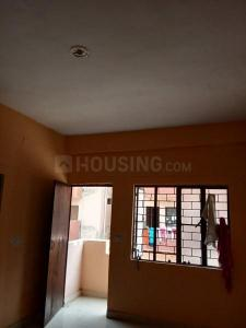 Gallery Cover Image of 264 Sq.ft 1 BHK Apartment for buy in Sunrakh Bangar for 900000