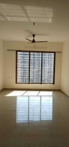 Gallery Cover Image of 1020 Sq.ft 2 BHK Apartment for rent in Damji Shamji Shah Mahavir Universe, Bhandup West for 34500