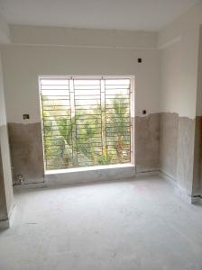 Gallery Cover Image of 918 Sq.ft 2 BHK Apartment for buy in Haltu for 4500000