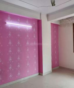 Gallery Cover Image of 1350 Sq.ft 3 BHK Apartment for rent in Sector 44 for 16000