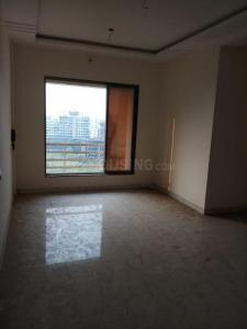 Gallery Cover Image of 1060 Sq.ft 2 BHK Apartment for buy in Raviraj Spring, Mira Road East for 9600000