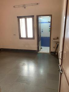 Gallery Cover Image of 1150 Sq.ft 2 BHK Independent Floor for rent in Habsiguda for 15000