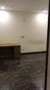Gallery Cover Image of 1900 Sq.ft 3 BHK Apartment for rent in Sector 62 for 18000
