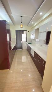 Gallery Cover Image of 1700 Sq.ft 3 BHK Independent Floor for buy in Sector 57 for 11500000