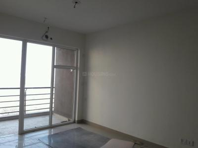 Gallery Cover Image of 1480 Sq.ft 3 BHK Apartment for buy in Dhoot Time Residency, Sector 63 for 11200000