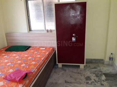Gallery Cover Image of 850 Sq.ft 2 BHK Independent Floor for rent in Mukundapur for 15000