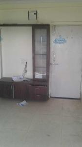 Gallery Cover Image of 250 Sq.ft 1 RK Apartment for buy in Malad West for 2800000