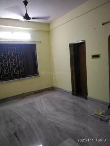 Gallery Cover Image of 408 Sq.ft 1 RK Apartment for rent in nataraj tower, New Town for 5500